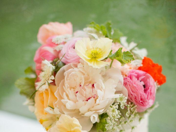 Tmx 1453439189119 Huey And Natalie 3478 Newville wedding florist