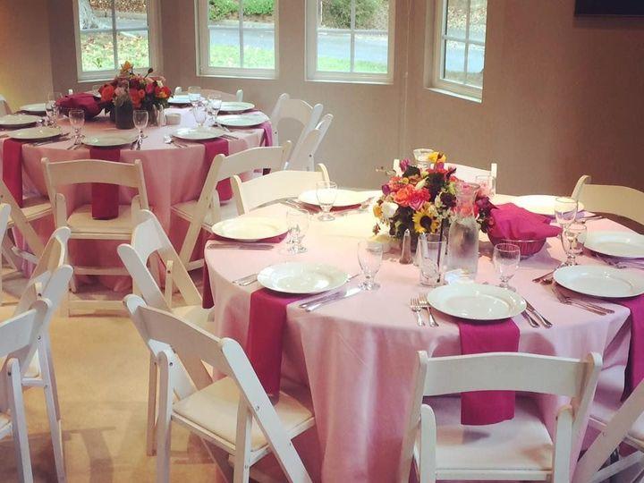 Tmx 1525887862 09e0f85cb6fd3282 1525887860 B71584db1aed1889 1525887857873 4 13233095 114012312 Santa Rosa, CA wedding catering