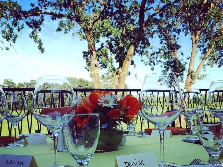 Tmx 1525887862 46ebfe79f96b50e8 1525887860 F8672b780467f9a5 1525887857874 6 13321920 114953510 Santa Rosa, CA wedding catering