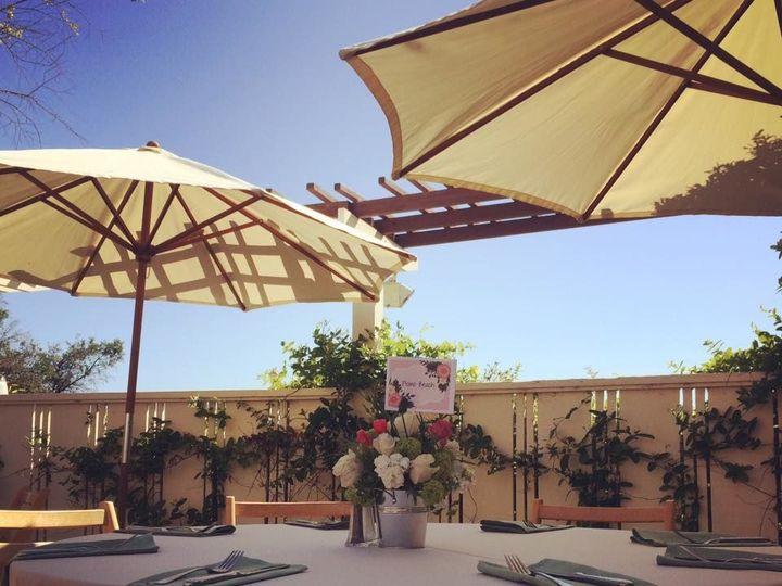 Tmx 1525887863 A348ef40b40dd54d 1525887860 0e617957a841673a 1525887857872 3 13076659 112665849 Santa Rosa, CA wedding catering