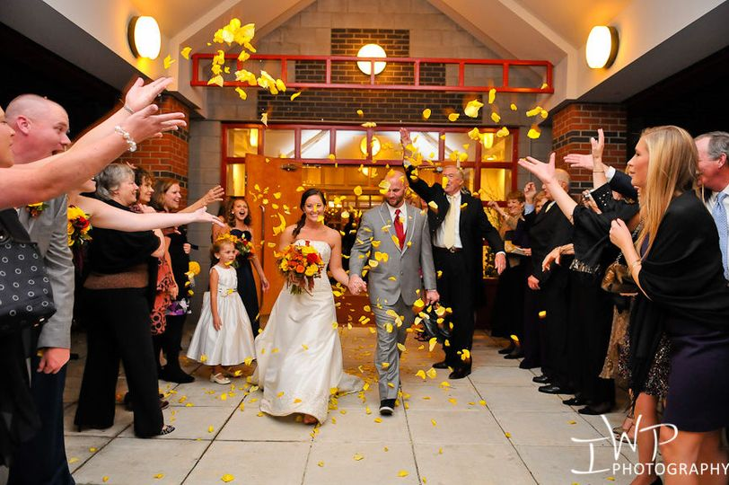 8f11e7aba604a057 wedding event photography 0000