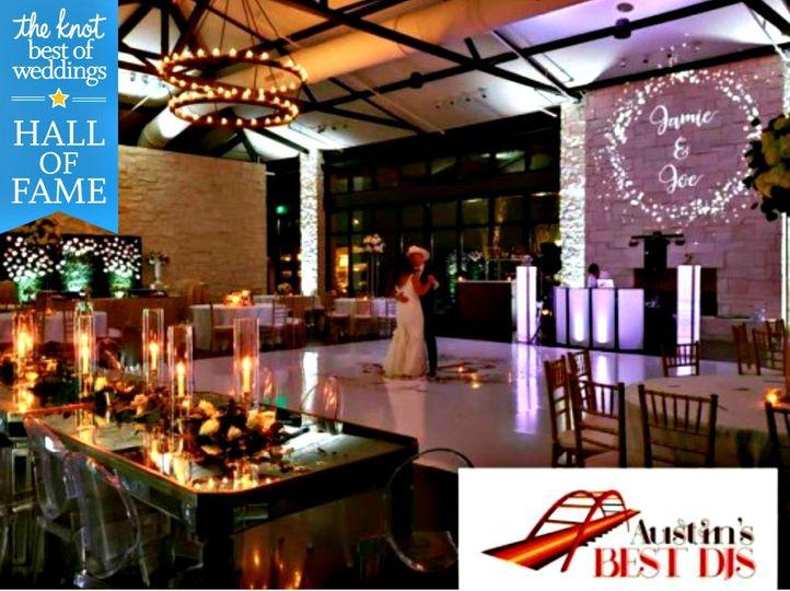 austins best wedding djs 51 639558 157672160491289