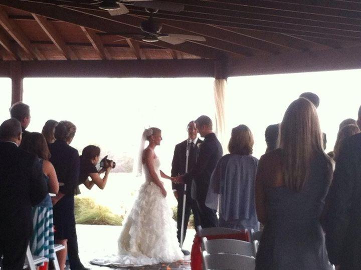 Tmx 1405263223227 1239377718011138221131911805752n Austin, TX wedding dj