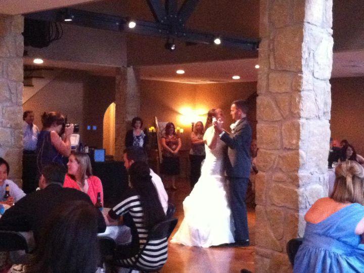 Tmx 1405263237272 10011675731766133512298781443391038160500o Austin, TX wedding dj
