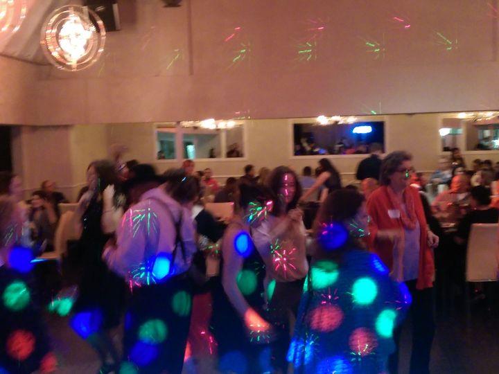 Tmx 1450222460279 Holiday Party Austin, TX wedding dj