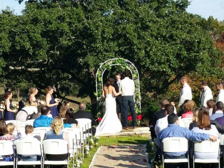 Tmx 1450222492375 Wedding  Austin, TX wedding dj