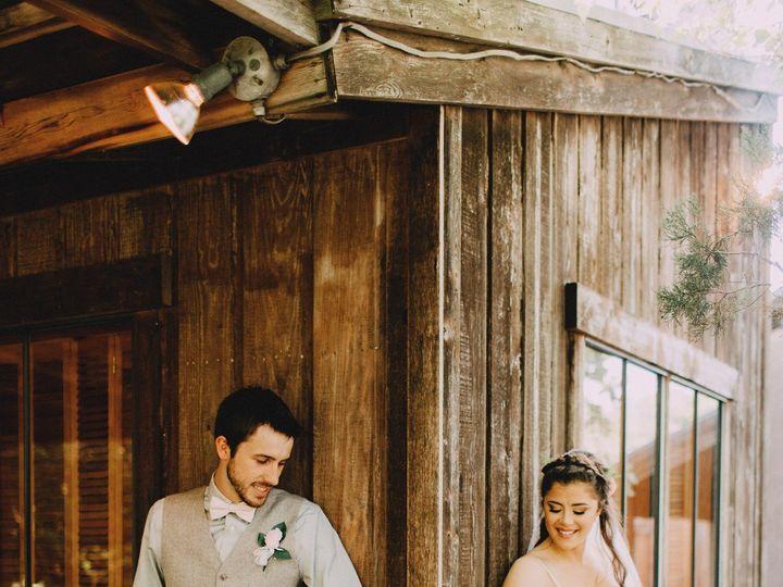 Tmx 1466190422404 Brittany And Clint Wedding0193 Austin, TX wedding dj