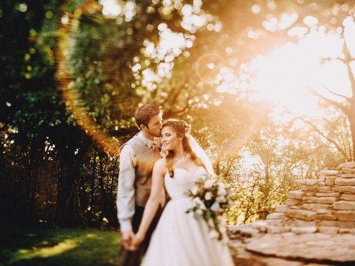 Tmx 1466190476277 Brittany And Clint Wedding0668 Austin, TX wedding dj