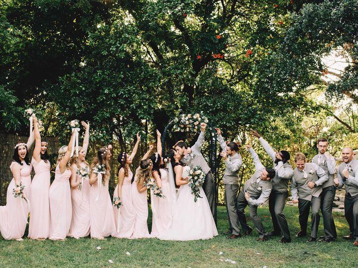 Tmx 1496775375 555cfead95827b13 1466190450741 Brittany And Clint Wedding0539 Austin, TX wedding dj