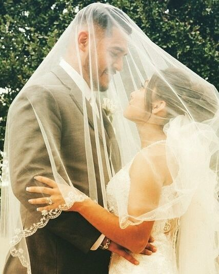 Tmx 1496776693886 Wed1 Austin, TX wedding dj
