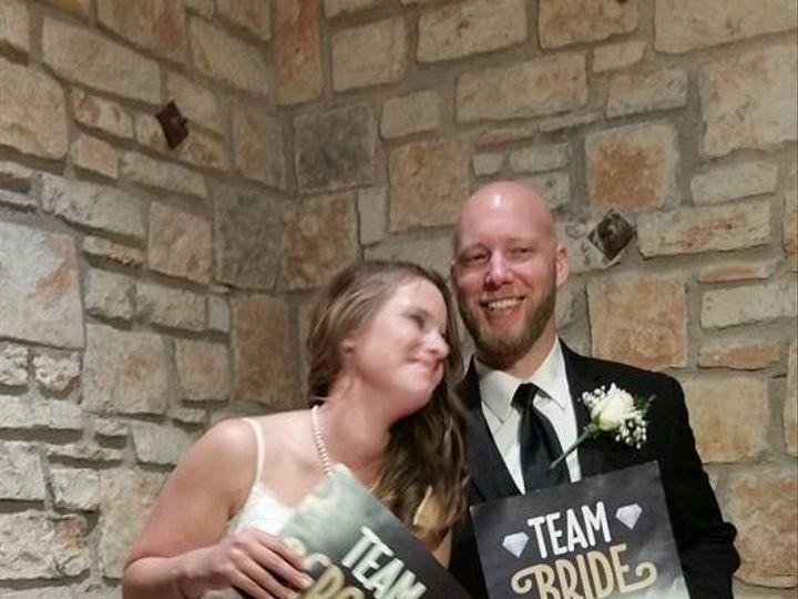 Tmx 1496776707644 Pb Austin, TX wedding dj