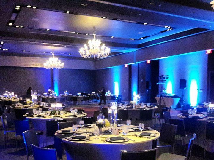 Tmx 1496776713472 Light Austin, TX wedding dj