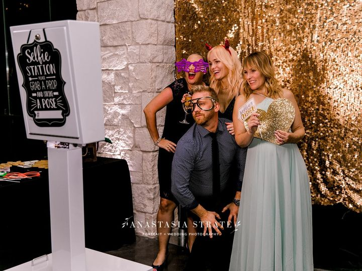Tmx Austin Tx Photo Booth Rentals 51 639558 157607932749904 Austin, TX wedding dj