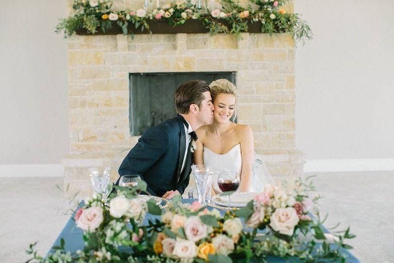 a6745fcdb703714d Ellen Ashton Photography Fort Worth Wedding Photographers Dove