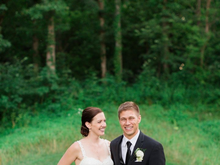 Tmx 1505436521018 Bgcaitlinbrad 210 Cedar Rapids, IA wedding planner