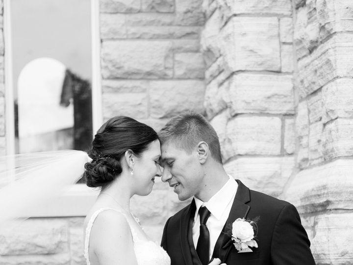 Tmx 1505436521574 Bgcaitlinbrad 159 Cedar Rapids, IA wedding planner