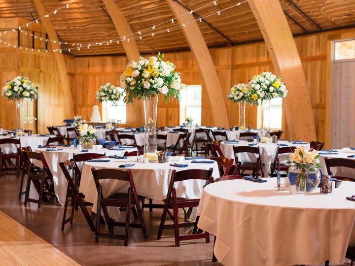 Tmx 1505436598903 Receptioncaitlinbrad 116 Cedar Rapids, IA wedding planner