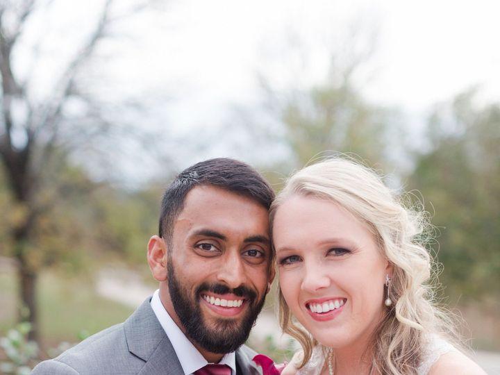 Tmx 1505436628714 6 Bride  Groom 0503 Cedar Rapids, IA wedding planner