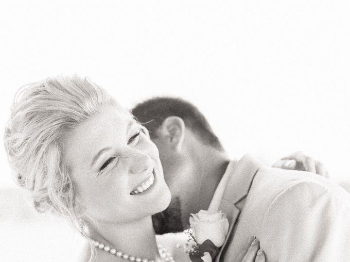 Tmx 1505436673251 350216 2 Cedar Rapids, IA wedding planner