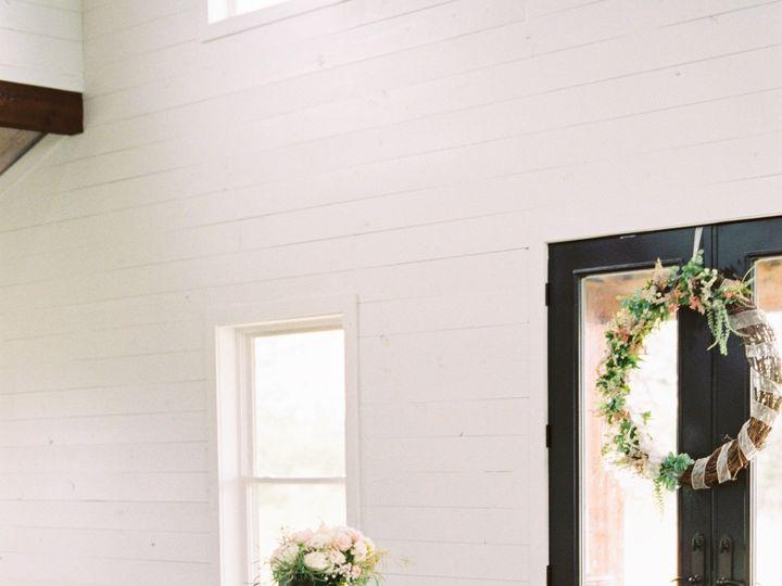 Tmx 1505436695214 350307 Cedar Rapids, IA wedding planner