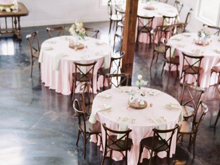 Tmx 1505436715211 350317 Cedar Rapids, IA wedding planner