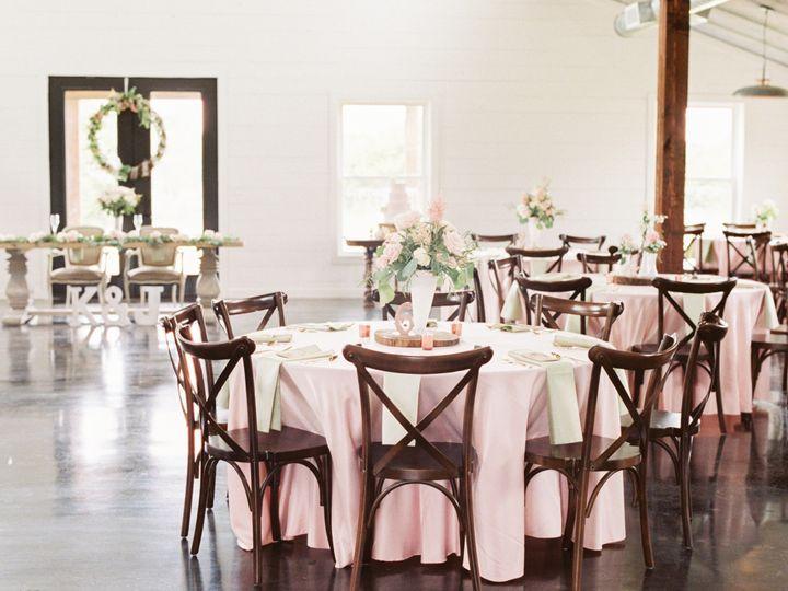 Tmx 1505436734885 350729 Cedar Rapids, IA wedding planner