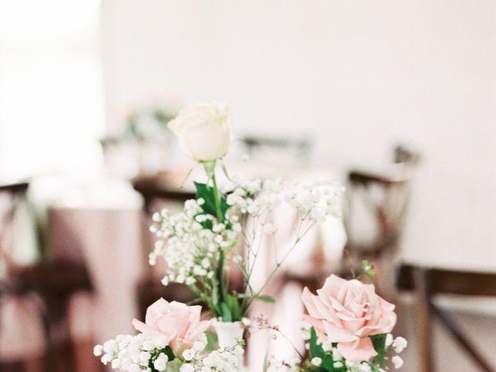 Tmx 1505436756326 350730 Cedar Rapids, IA wedding planner