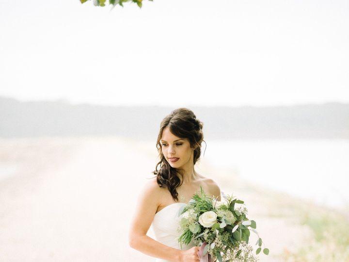 Tmx 1505436801594 Dsc8294 Cedar Rapids, IA wedding planner