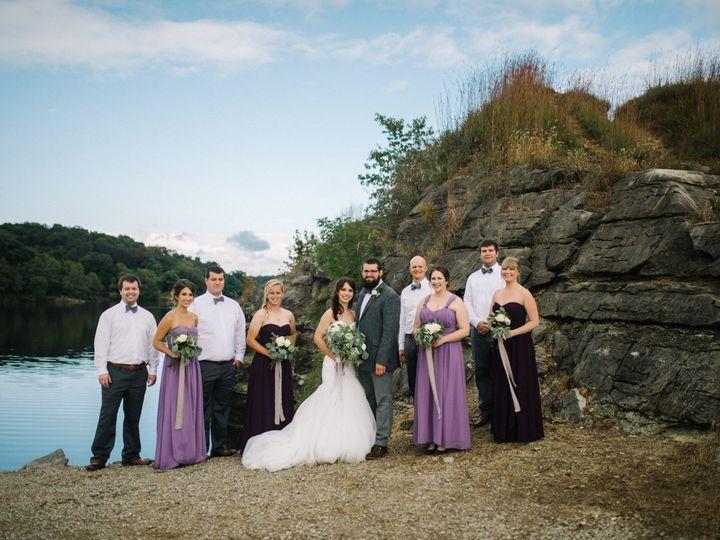 Tmx 1505436847915 Dsc9062 Cedar Rapids, IA wedding planner
