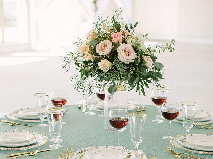 Tmx 1505436884324 Ellen Ashton Photography Fort Worth Wedding Photog Cedar Rapids, IA wedding planner