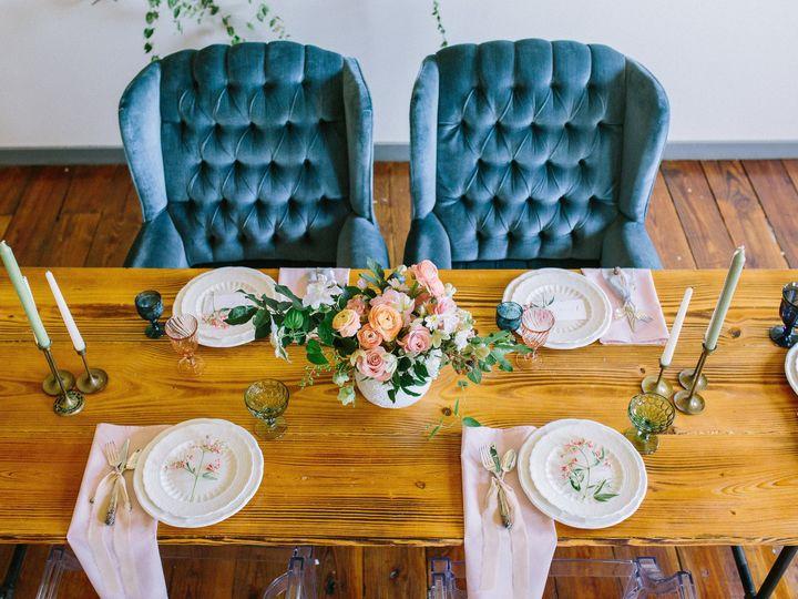 Tmx 1505436904323 Img0235 Cedar Rapids, IA wedding planner