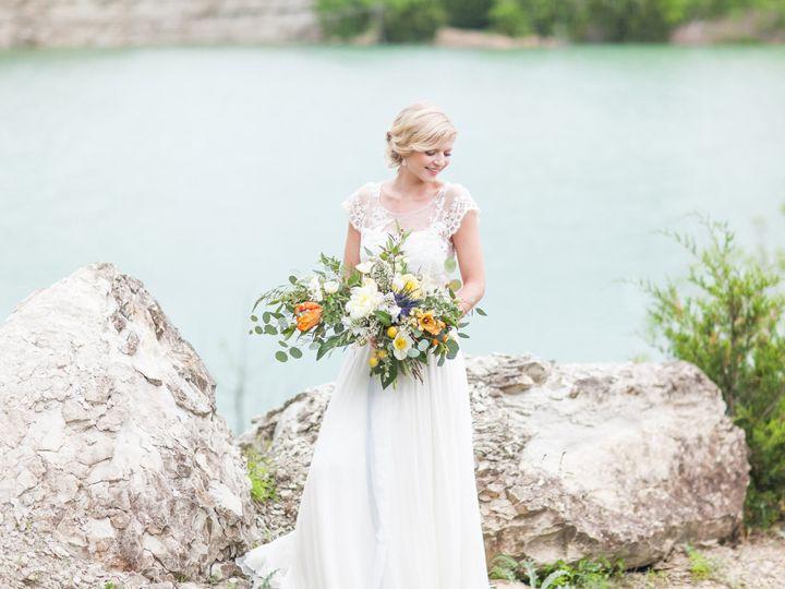 Tmx 1505436952857 Img4689 Cedar Rapids, IA wedding planner