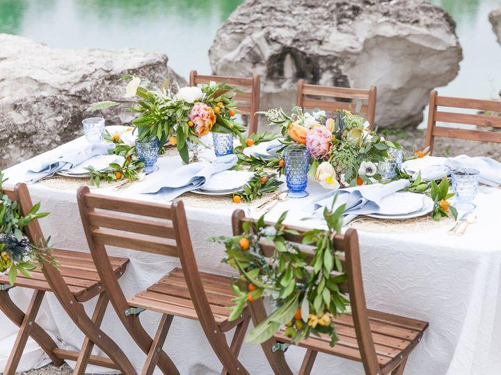 Tmx 1505436969313 Img5278 Cedar Rapids, IA wedding planner