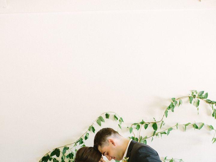 Tmx 1505436987035 Img9789 Cedar Rapids, IA wedding planner