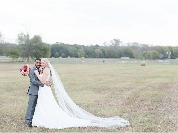 Tmx 1515552381 E64eb28a96d23b70 1515552380 21d264d3767a798f 1515552374992 1 Harper Hadley Even Cedar Rapids, IA wedding planner
