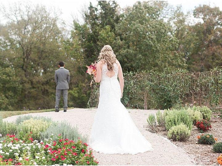 Tmx 1515552383 Ecdabcc6151e261a 1515552381 374ef4918546460a 1515552375009 8 Harper Hadley Even Cedar Rapids, IA wedding planner