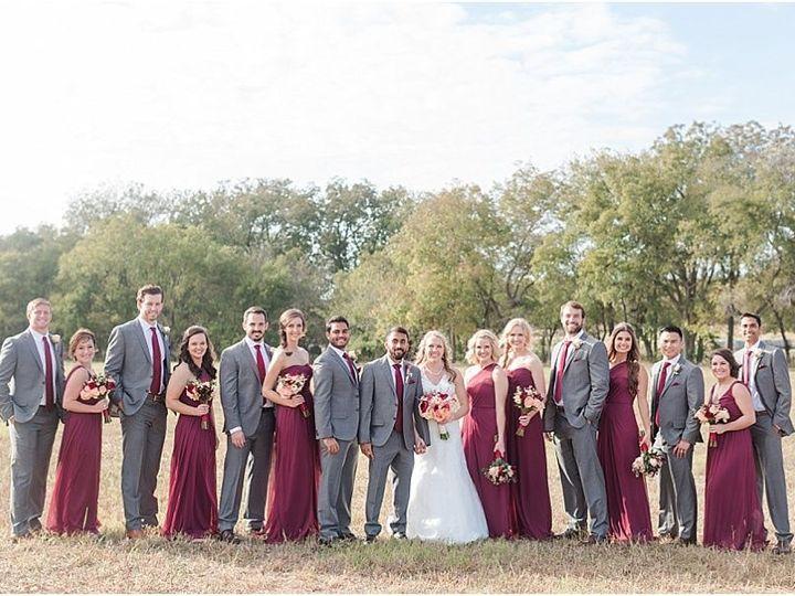 Tmx 1515552389 484b67cc5f0851e3 1515552388 13cb20f4a4f1015b 1515552375021 14 Harper Hadley Eve Dallas wedding planner