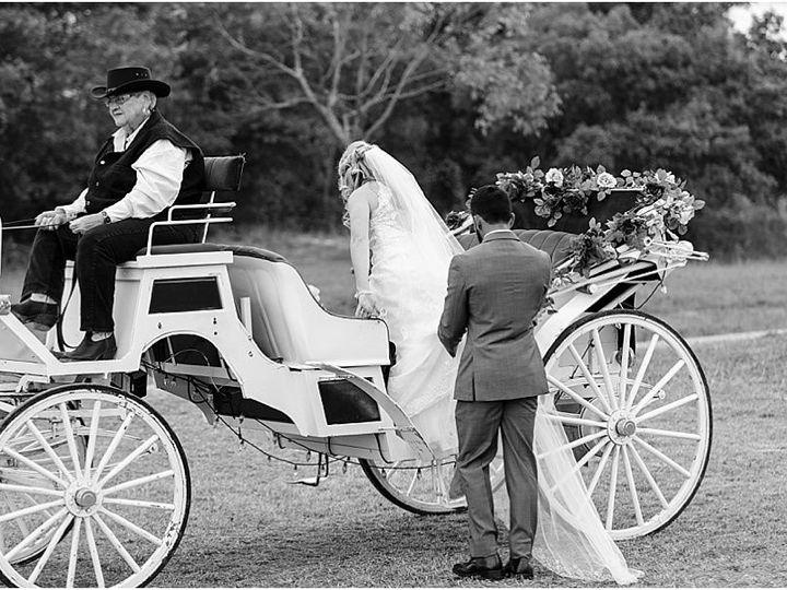 Tmx 1515552396 8453a67287b31e99 1515552395 04ae78db6028f345 1515552375037 22 Harper Hadley Eve Cedar Rapids, IA wedding planner