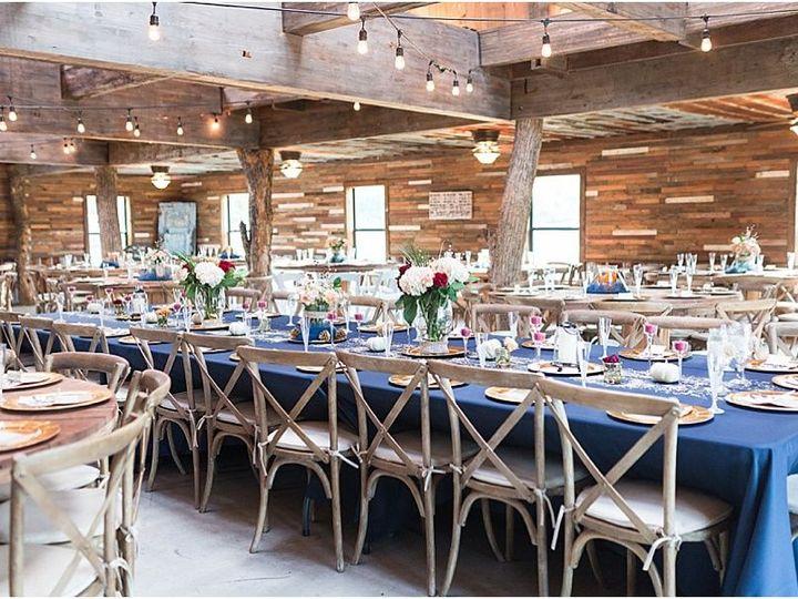 Tmx 1515552397 8d5576ec0a3182dd 1515552395 531b392ff6071cd6 1515552375041 24 Harper Hadley Eve Cedar Rapids, IA wedding planner