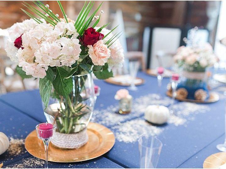 Tmx 1515552398 3b3a788e0f8e8a9f 1515552396 03fe160c12e58178 1515552375046 27 Harper Hadley Eve Dallas wedding planner