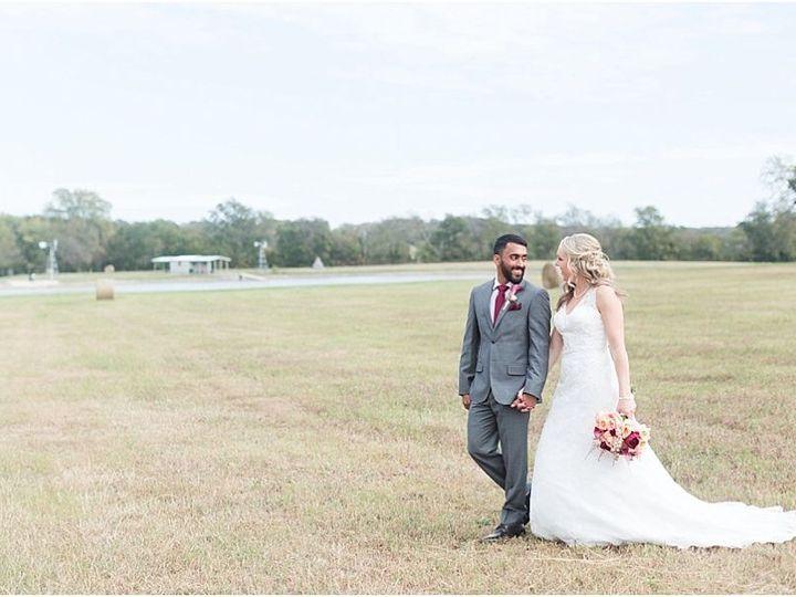 Tmx 1515552400 A3c18484acb7fd37 1515552399 Fd786f7b5a3189fd 1515552375054 31 Harper Hadley Eve Dallas wedding planner