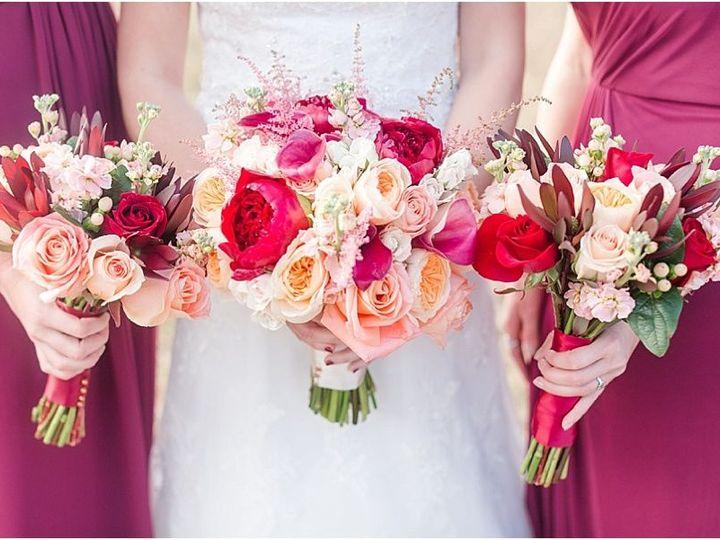 Tmx 1515552434 9c1fafb0f868043a 1515552397 415591d275f8543e 1515552375050 29 Harper Hadley Eve Dallas wedding planner