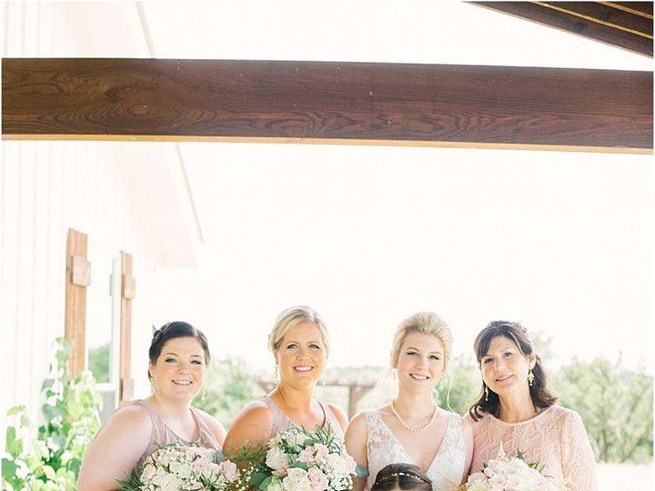 Tmx 1515552514 7ca1b0614d5a88ef 1515552512 1a898088872d3f05 1515552507463 2 Five Oaks Farm Tex Cedar Rapids, IA wedding planner