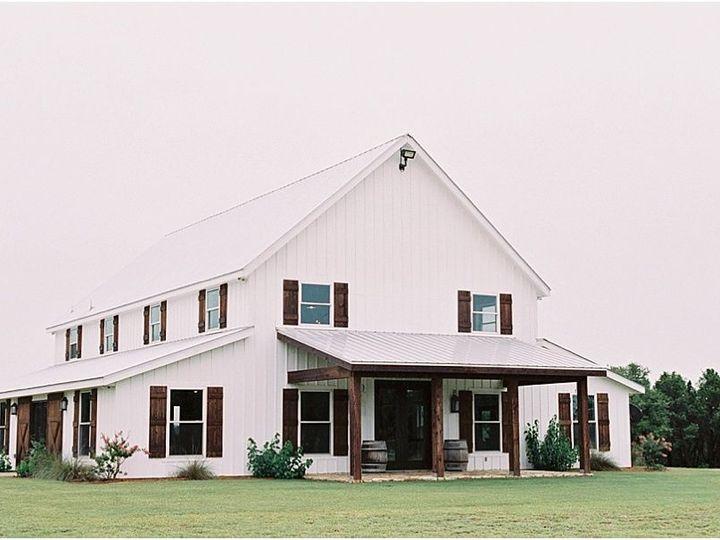 Tmx 1515552556 257117aeb86d56b2 1515552512 3acc39279d955da3 1515552507459 1 Five Oaks Farm Tex Cedar Rapids, IA wedding planner