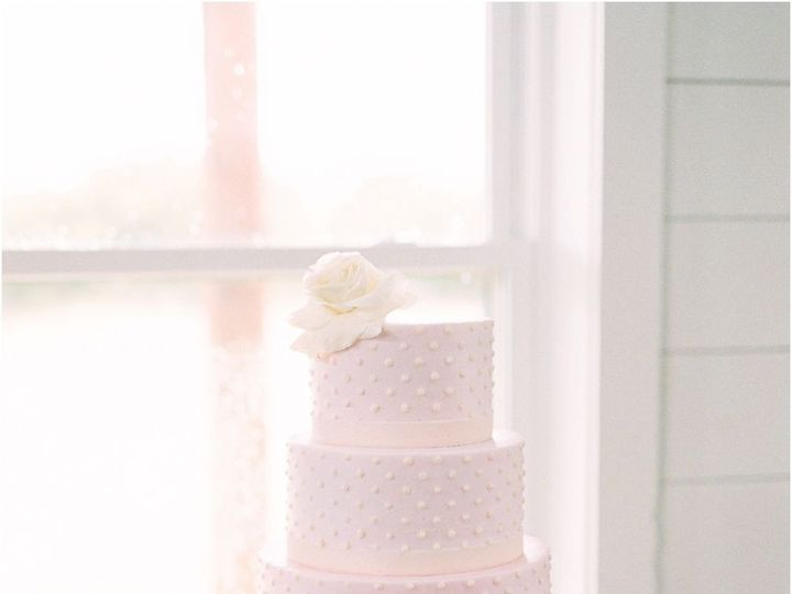 Tmx 1515552798 0ef405ffb9ed15e0 1515552795 Be156337c535c3f5 1515552789995 3 Five Oaks Farm Tex Cedar Rapids, IA wedding planner