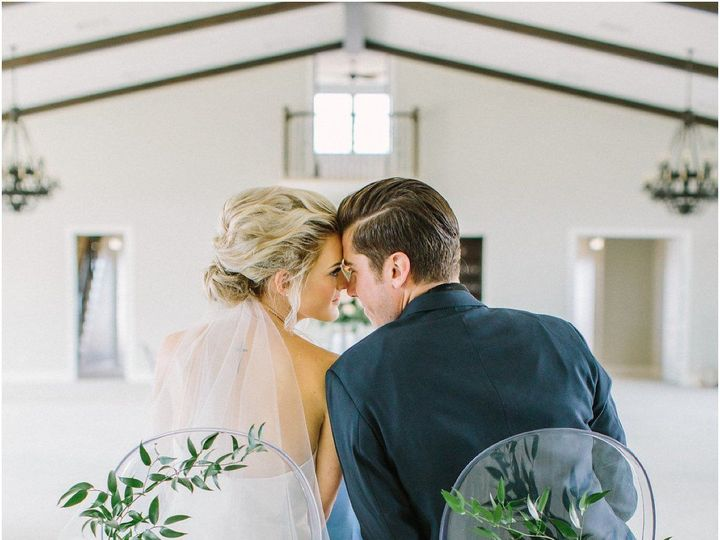 Tmx 1515553091 A1cdf6f4a97b2b2b 1515553089 5f7e8b4edf9f2737 1515553085615 6 HarperHadleyEvents Dallas wedding planner