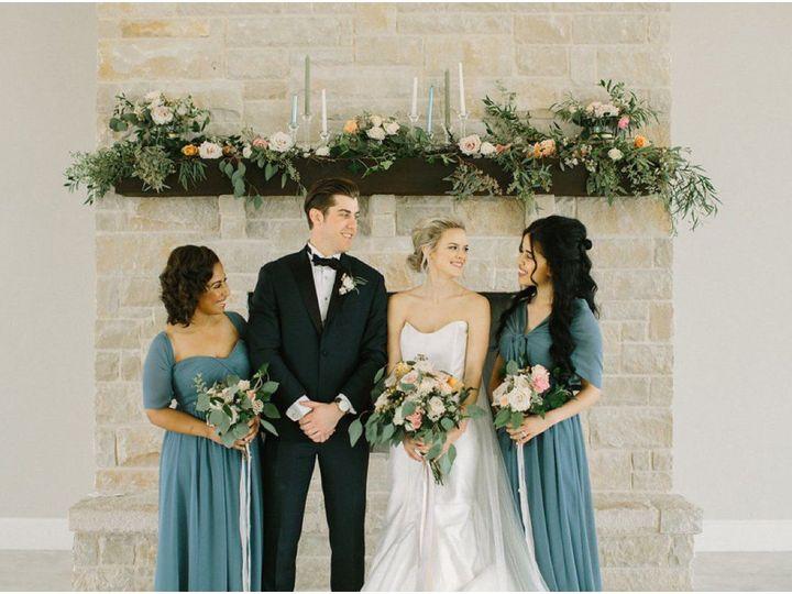 Tmx 1515553102 3e3d05b25b2b1390 1515553101 B676dcb5c33b695b 1515553085651 24 HarperHadleyEvent Dallas wedding planner