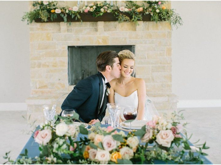 Tmx 1515553103 F21535cb86a68b32 1515553101 F7d96fdc1cd132bf 1515553085656 27 HarperHadleyEvent Dallas wedding planner