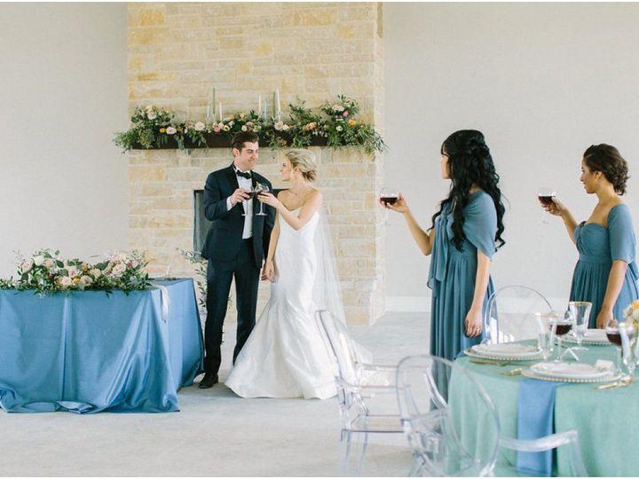 Tmx 1515553108 B7d2444812d57ba3 1515553107 5c1675dfe8e5ebf7 1515553085673 36 HarperHadleyEvent Dallas wedding planner