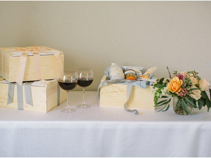 Tmx 1515553112 834ef3d1149f815c 1515553111 3e6c5698bf83d8df 1515553085683 41 HarperHadleyEvent Cedar Rapids, IA wedding planner